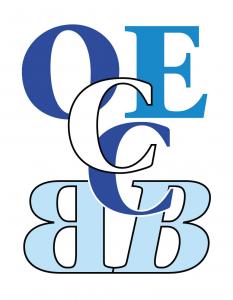 OECCBB